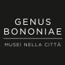 Genus Bononiae - Musei Nella Città
