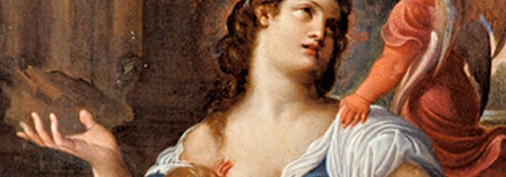 Guido Reni e i Carracci: un atteso ritorno.