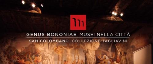 Musica in San Colombano - Stagione 2015/2016