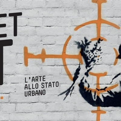Street Art and Writing: conferences and debates