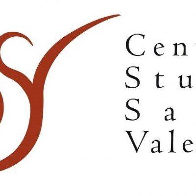 Voci di Poet-Esse - Centro Studi Sara Valesio