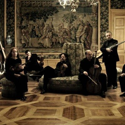 Johann Sebastian Bach - La Cantata del caffè