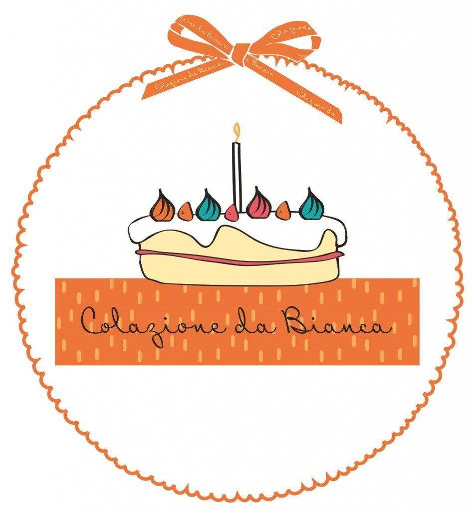 Il tuo Compleanno con Genus Bononiae