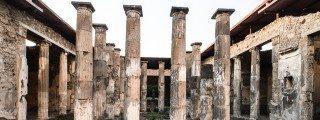 Pompei Intra Extra