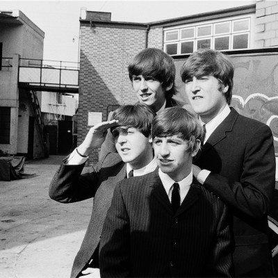 Orario prolungato per l'ultima settimana di apertura della mostra dei Beatles