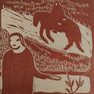 Arturo Martini e l'incunabolo della modernità. Conversazione con l'autrice