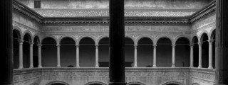 Presentazione del libro di Sergio Bettini: Il Palazzo dei Diamanti di Bologna